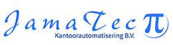 Jamatec Kantoorautomatisering BV
